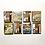 Thumbnail: Frabjous Tiny Sketch Gifts Sets