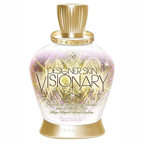 Designer Skin - Visionary  13.5 OZ
