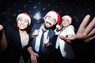Corporate Christmas Party.jpg