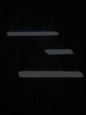 I1.JPG