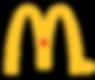 Logo - McDonalds_Canada.svg.png