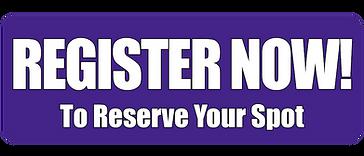 Program-and-Team-Registration.png