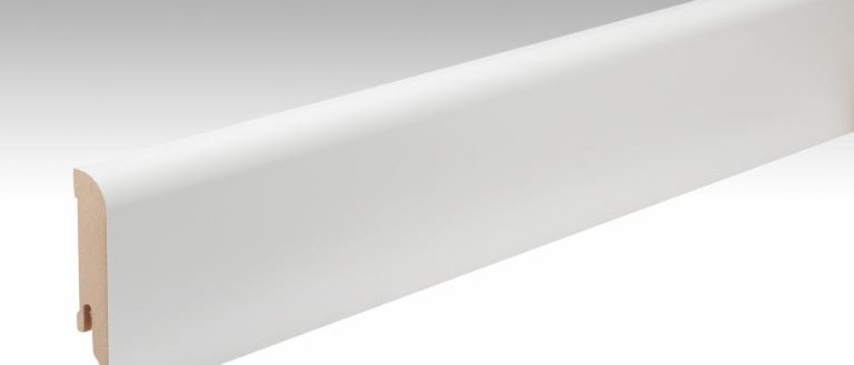 Fußleiste Profil 5PK