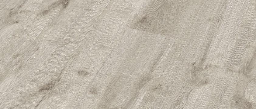 LC 55 S White Oak 6670