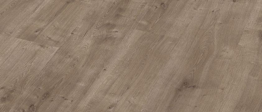 LC 55 S Fine Oak 6672