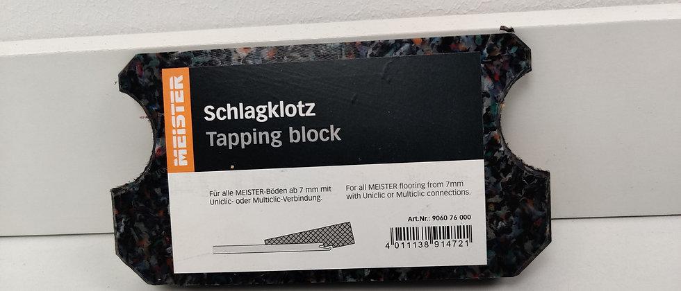 Meister Schlagklotz In&Out