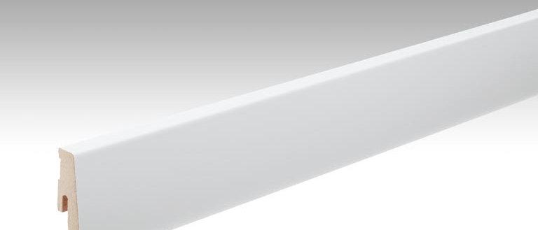 Fußleiste Profil 3PK