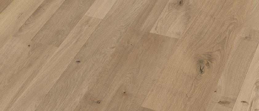 LC 55 S Natural Oak 6675