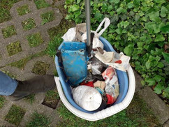 1.Clean Up - 08.03.2020 - 016.jpg