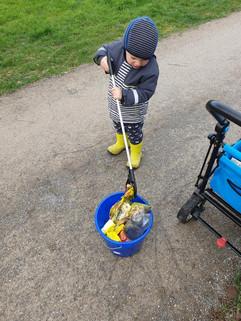 1.Clean Up - 08.03.2020 - 007.JPG