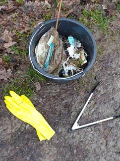 1.Clean Up - 08.03.2020 - 003.JPG