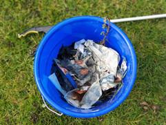 1.Clean Up - 08.03.2020 - 004.JPG