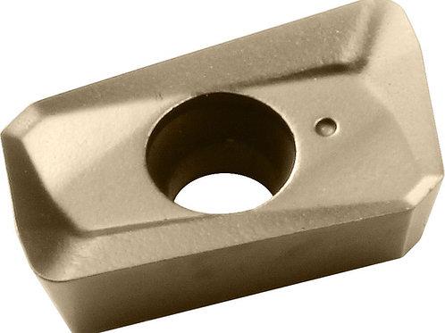 Destička kosočtv. 35° - L=11;S=3,18;r=0,4mm,PVD povlak, P,M