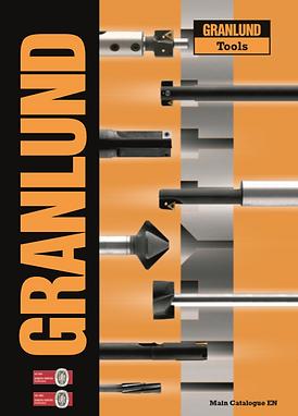 granuld - png.PNG