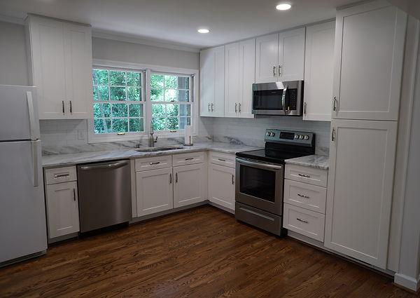 Bowden- Kitchen Remodel.jpg