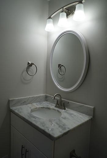 Bowden- Bath Remodel.jpg