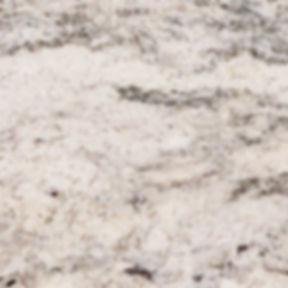 white-valley-granite.jpg
