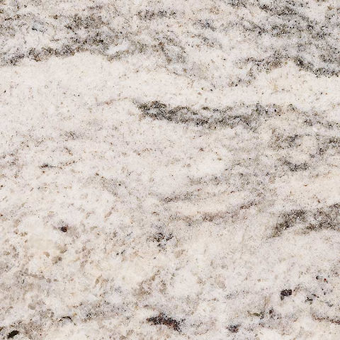 white-valley-granite.jpg