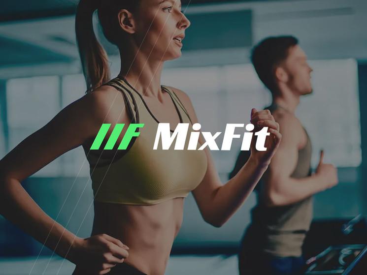 Mixfit-logo.jpg