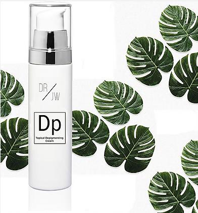 Depigmenting Cream 1.0 FL OZ / 30ml