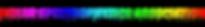 ispa spectrum.png