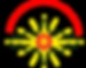 ispa-logo.png