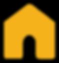 Consumo en hogares - Mynkana