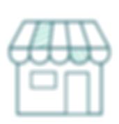 Retailers, almacenes en general - Mynkana
