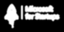 Microsoft-for-Startups logo-01.png