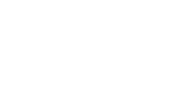 Microsoft-for-Startups logo-01.png