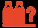 Reposición de percha - Mynkana
