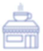 Restaurantes y cafeterías - Mynkana