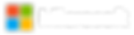Microsoft-for-Startups logo-02.png