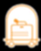 Hoteles y hospedaje - Mynkana
