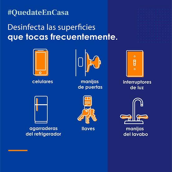 Disinfect_FB_Spanish-1024x1024.jpg