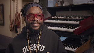 Questlove still.jpg