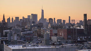 _NYC_cityscape_edited.jpg