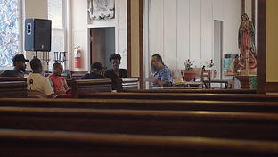 _Teen_workshop_church.jpg
