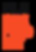 Fi_Primary_Logo_RGB_POS.png