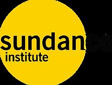 1200px-Sundance_Institute_logo.svg (1).p