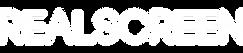 realscreen-logo.png