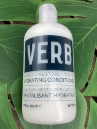 Verb Hydrate Conditioner