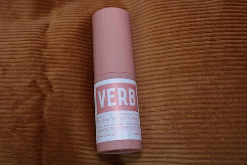 Verb Volume Texture Powder