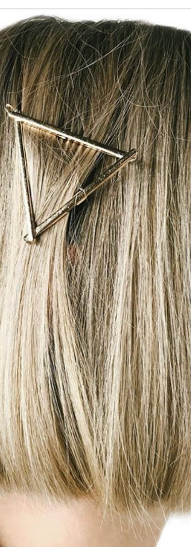 kristen blonde.PNG