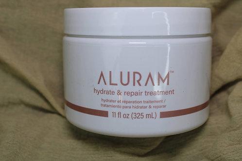 Aluram Hydrate& Repair Treatment