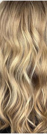 Jill Blonde.PNG