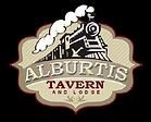 Alburtis Tavern Logo.PNG