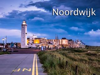 081 Noordwijk