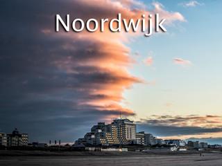 030 Noordwijk