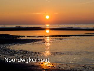 015 Noordwijkerhout